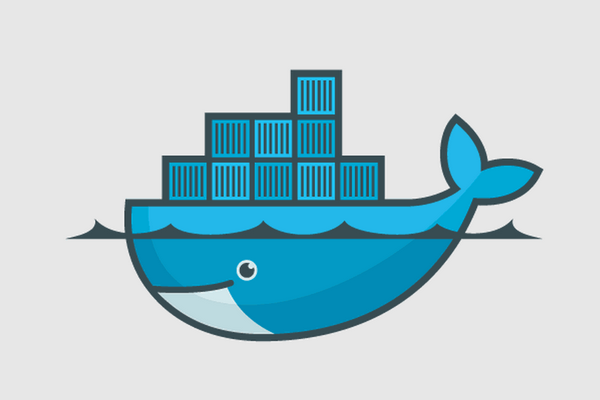 File Permissions: the painful side of Docker – Coding Thoughts